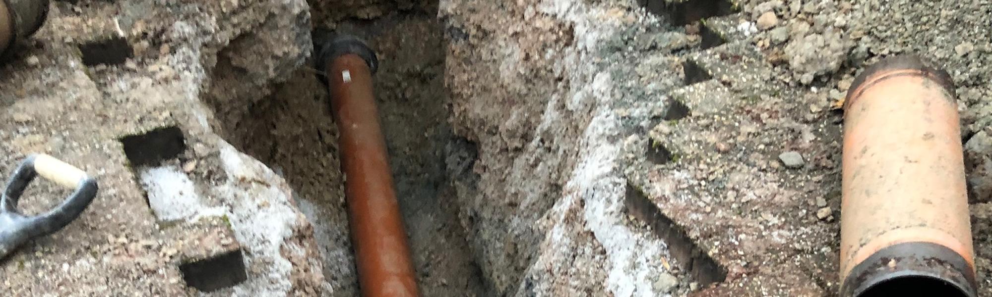 banner-drainage