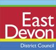 east-devon