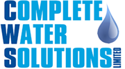 logo-complete-water-solutions