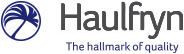logo-haulfryn