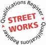street-works